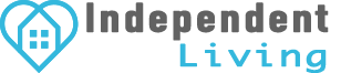 IndependentLiving Logo